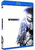 Depredador 2 - Icon Blu Ray [Blu-ray]