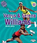 Venus & Serena Williams (2nd Revised...