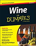 img - for Wine For Dummies book / textbook / text book