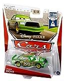 Disney/Pixar Cars Chick Hicks Diecast Vehicle