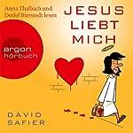 Jesus liebt mich | David Safier