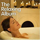 echange, troc Various Artists - Relaxing Songs