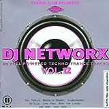 DJ Networx Vol.12
