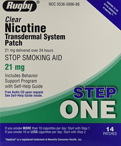 nicotine-trans-sys-21mg-rug-14