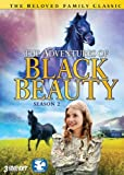 Adventures of Black Beauty: Season 2