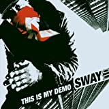 This Is My Demo