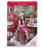 Grace 3-Book Boxed Set