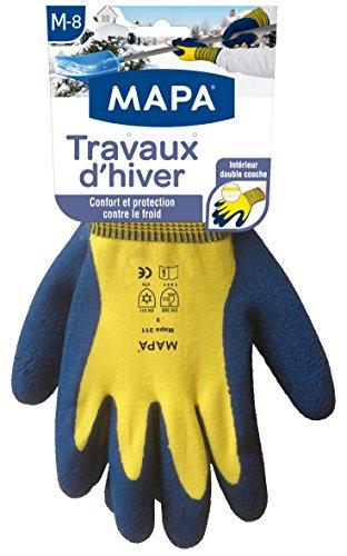 mapa-gants-de-jardin-travaux-dhiver-taille-7-m