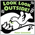 Look Look Outside