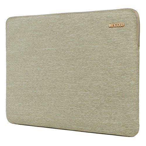 incase-slim-sleeve-for-15-retina-macbook-pro-heather-khaki-cl60683