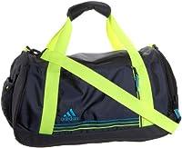 adidas Squad Duffel Bag by adidas