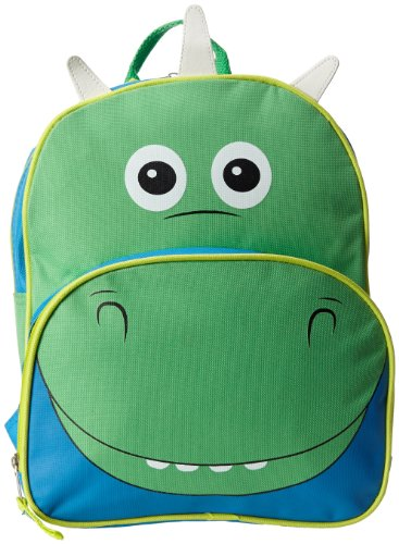 Dinosaur Clothes For Kids front-1027021