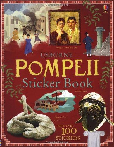 pompeii-sticker-book-con-adesivi