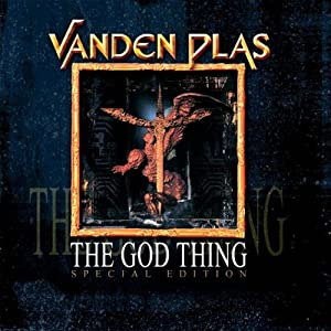 The God Thing