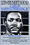 Let the Trumpet Sound: A Life of Martin Luther King, Jr. (006092473X) by Oates, Stephen B.