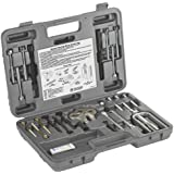 OTC (7984) Master Steering Wheel Service Set