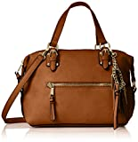 Aldo Errosin Top Handle Bag