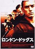 ロンドン・ドッグス [DVD]