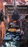 La Vaca (Spanish Edition) (8420422894) by Monterroso, Augusto