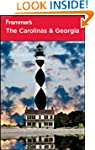 Frommer's The Carolinas and Georgia (...