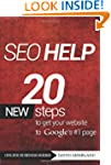 Seo Help: 20 New Search Engine Optimi...