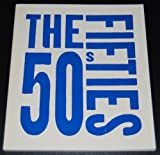 The Fifties: Art from the British Council Collection (0863553915) by Gooding, Mel