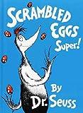 img - for Scrambled Eggs Super! book / textbook / text book