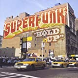 Hold Upby Superfunk