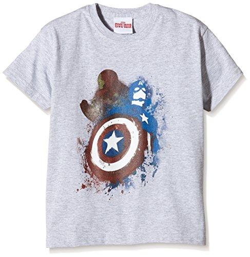 Marvel-Captain-America-Civil-War-Painted-Vs-T-Shirt-Garon