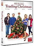 Trading Christmas [Import]