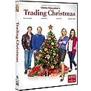 Trading Christmas (Hallmark)