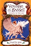 Islands in the Sky (Voyage of the Basset, No. 1)