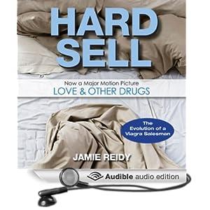 best price allegra 180 mg