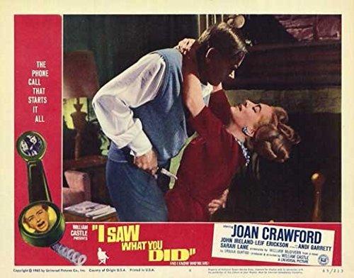 i-saw-what-you-did-poster-movie-1965-style-d-11-x-14-inches-28cm-x-36cm-joan-crawfordjohn-irelandlei