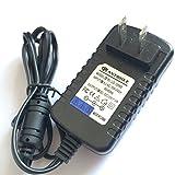 Antoble AC Adapter For NetGear
