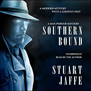 Southern Bound Audiobook
