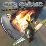 De-Classifiedby Eat Static