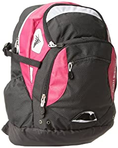Buy High Sierra 2230-Cubic Inches Scrimmage Daypack by High Sierra