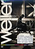 Paul Weller: At The BBC [DVD] [NTSC]