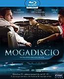 Image de MOGADISCIO [Blu-ray]