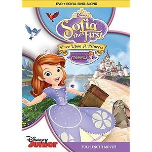404 Squidoo Page Not Found Princess Sofia Books