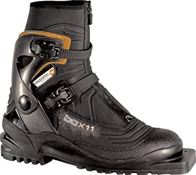 Buy Rossignol - BC X11 Boot Men by Rossignol