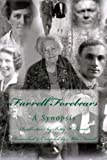 The Farrell Chronicles: A Historical And Contemporary Memoir