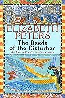 Deeds of the Disturber