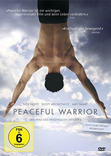 peaceful-warrior-der-pfad-des-friedvollen-kriegers