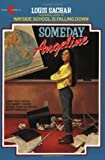 Someday Angeline (Avon/Camelot Book)