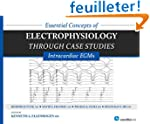 Essential Concepts of Electrophysiolo...