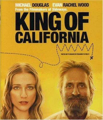 king-of-california-hd-dvd-by-michael-douglas