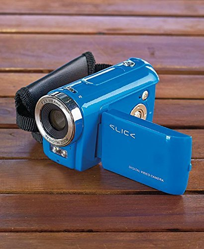 blue-kids-video-recorder-with-camera