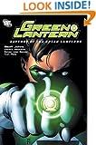 Green Lantern, Vol. 2: Revenge of the Green Lanterns